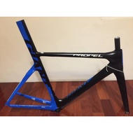 Giant Propel ISP frame size M