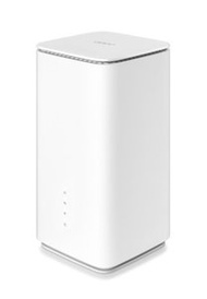 OPPO - OPPO 5G CPE T1a Wi-Fi 6 5g 快速上網 router 保用一年 SIM