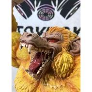 ▫️ToyBox▫️ 七龍珠 一番賞 黃金大猿