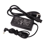 19V 3.42A 65W Laptop AC Adapter for Acer Aspire 5920