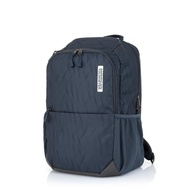 American Tourister Vibe Nxt Backpack 1A