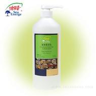 海能量生態家 【環境衛生系列】環境清潔乳
