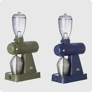 日本公司貨 Kalita【KCG-17】磨豆機 NEXT G 咖啡豆 研磨機