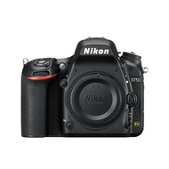 Nikon D750 單機身 D750+24-120mm KIT組 公司貨 128G 記憶卡 電池 大全配