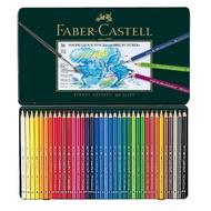色鉛筆 FABER-CASTELL輝柏 117536 藝術級36色水性色鉛筆【文具e指通】  量販團購