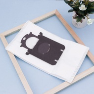 Vacuum Cleaner Bags Non Woven Dust Bag For Electrolux Filter