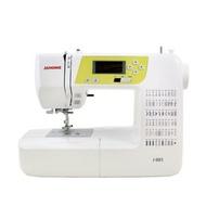 車樂美縫紉機J885(含輔助桌