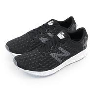 New Balance 男 跑鞋 慢跑鞋- MZANPBK