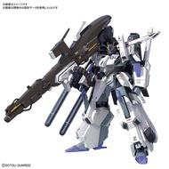 【周周GO】MG 1/100 FAZZ Ver.Ka 組裝模型