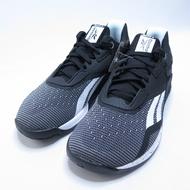REEBOK NANO X 多功能 訓練鞋 EF7488 女款 黑白【iSport愛運動】