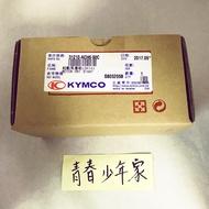 《青春少年家》KYMCO 光陽 正常 雷霆S-125 雷霆S-150 啟動馬達 起動馬達 Rancing s