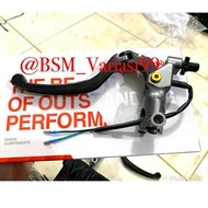 Update Selling Hnandle Left / Left handle brembo universal matic And Duck handle Brake Or Clutch Handles