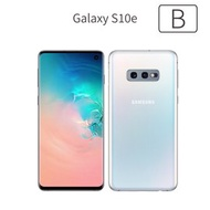 【B等級 福利機】 Samsung Galaxy S10e 128GB  三個月保固
