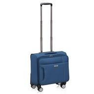 คุณภาพสูงกระเป๋าเดินทาง14/16/18/20นิ้วกระเป๋าเดินทางบนล้อ Oxford กระเป๋าลากกระเป๋าเดินทางธุรกิจกระเป๋าสัมภาระ