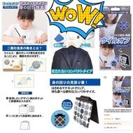Down Zapu-日本大木製藥viruoff系列 60日除菌卡 現貨