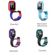 【จัดส่งฟรีในประเทศไทย】 ตัวเรือนหมุนได้ถึง 360° และตั้งได้ 90° มีกล้องหน้า-หลัง นาฬิกาสมาทวอช เมนูภาษาไทยPK imoo watch phone imoo watch phone z6 นาฬิกาไอโม นาฬิกาไอโมเด็ก นาฬิกาไอโม่ ไอโม่ ไอโม่ z6 ไอโม่(จัดส่งภายใน 1-3 วัน)