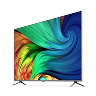 Xiaomi Mi Full Screen TV 65-inch ProE65S 4K Ultra HD supports 8K decoding 2GB+32