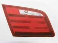 BMW F10 10 5系列 F11 11 後燈內 尾燈內 倒車燈 後蓋燈 (4門) 各車型霧燈,大燈,小燈,把手 可問