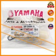(Ori Thai) Yamaha RXZ-135 / RXZ135 / RXZ 135 Fuel Cock Assy Minyak Tank Motosikal Motorcycle Racing Spare Parts