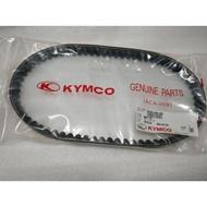 KYMCO 光陽 原廠 G5 超五 125 150  皮帶 驅動皮帶 傳動皮帶 10吋 23100-LEB1-900