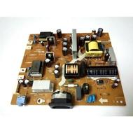 Benq (明碁) W2007 主機板/電源板