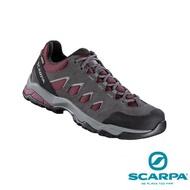 【速捷戶外】義大利 SCARPA MORAINE 63084202 女款低筒 Gore-Tex登山健行鞋 , 適合登山、健行、旅遊