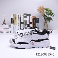 _ Fila_Trend 2020 รองเท้ากลางแจ้งรองเท้ากีฬารองเท้าผ้าใบสตรีรองเท้าวิ่งสตรี