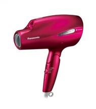 松下電器  Panasonic Beauty Panasonic 奈米水離子吹風機 EH-NA99-RP 桃紅