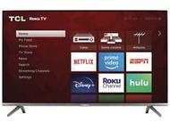 TCL 55R635 55 inch 2160p (4K) LED Smart TV