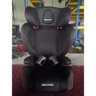 RECARO YOUNG SPORT BABY SEAT FULL SEAT