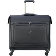 [DELSEY PARIS] Delsey Luggage Cruise Lite Softside Spinner Trolley Garment Bag