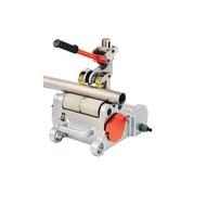 全新日本原裝MCC電動不鏽鋼管薄管白鐵管 切管機 切斷機