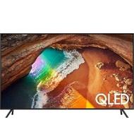 三星55吋QLED電視QA55Q60RAWXZW
