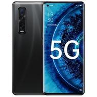 OPPO Find X2 Pro  5G手機   oppo新款機首發 12+256GB