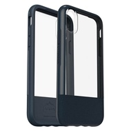 OtterBox Case for Apple iPhone XS/X Statement Series