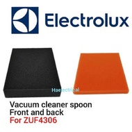 VACUUM CLEANER SPOON FOR ELECTROLUX ZUF4306