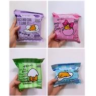 🆕新涼感抑菌衛生棉 Mdmmd獨家專利 蛋黃哥衛生棉 呵護敏感肌🌸 護墊衛生棉