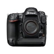 【高雄四海】Nikon D4s Body單機身 ‧全新平輸‧一年保固‧前代機皇 D5參考 D4S