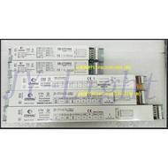 『政揚』台灣祺美 T5 14W 21W 28W 35W 高功預熱電子安定器1對1 1對2 1對3 1對4