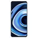 Huawei Mate 40 Pro 5G (Full range network) Smart Pho ...