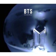 BTS - Light Stick Army Bomb ver.3 BLUETOOTH+7Official Photocards+Free Gift