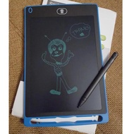 Newest writing tablet / LCD writing pad / Drawing pad / LCD 8.5 inch 07