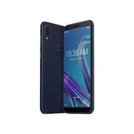 ZenFone Max Pro ZB602KL 5000安培電容量  3G/32G