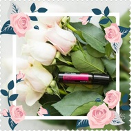 ♥現貨~多特瑞呵護玫瑰精油10ml~♥~2024.03