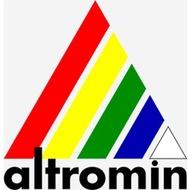 ~三隻小豬寵物用品舖~德國 ALTROMIN 1314 倉鼠成長飼料 200g