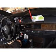 BMW E60/E61/E62/E63 影音大螢幕 導航