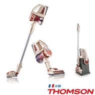 【免運】THOMSON 湯姆森 TM-SAV11D 第二代 手持無線吸塵器 充電式 公司貨