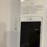 二手機  iPhone 6 Plus 16G
