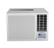 Fujidenzo | 0.75 hp Window Type Air Conditioner (WAR70CES2)