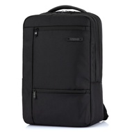 American Tourister Marion Backpack 2 [Online Exclusive]